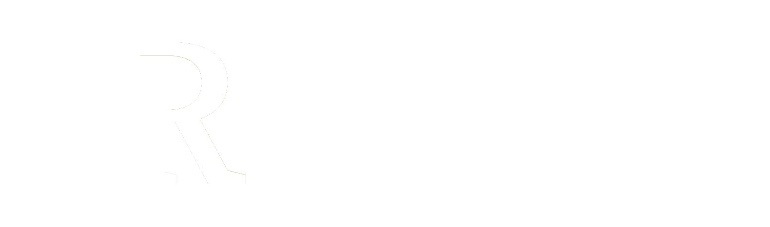 Anna Raventós