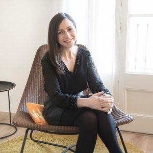 Anna Raventos Autora Webinar Accelerator